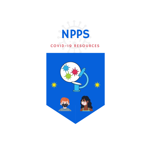 NPPS COVID-19 Resources
